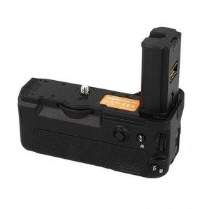Jupio Battery Grip for Sony A7III / A7RIII / A9