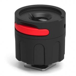 Sealife SL991 Flex & Connect Cold Shoe