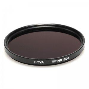 Hoya PROND1000
