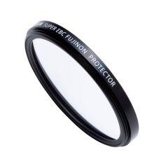 Fujifilm PRF-77  Premium Filter