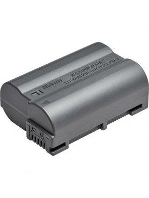 Nikon EN-EL15b oplaadbare batterij