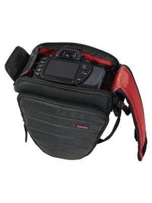 Hama Syscase 110 Colt Camera Bag zwart