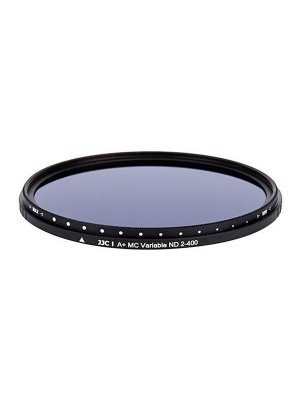 JJC F-NDV55 Variable ND Filter