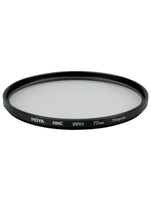 Hoya UV Filter HMC C-Serie 62mm