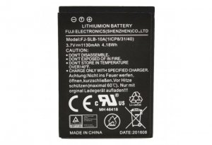 SeaLife SL7404 Battery for DC2000