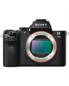 Sony A7 Mark II Body (ILCE7M2B.CEC)