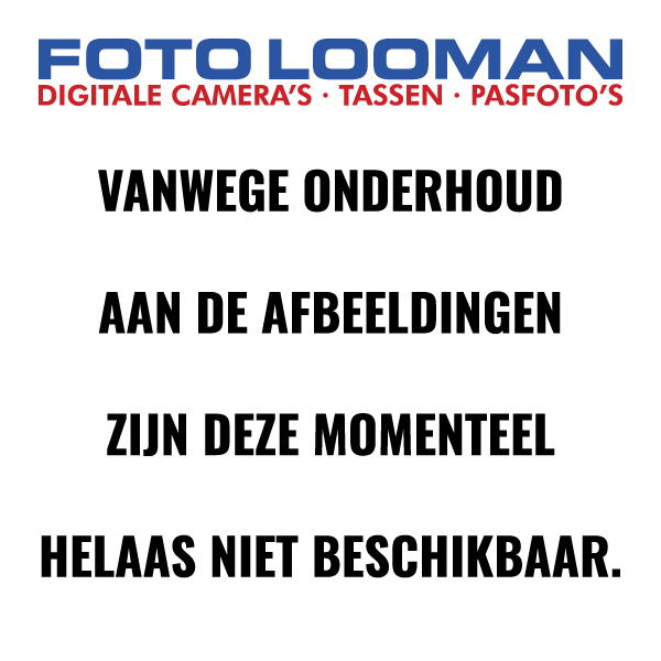 Henzo Fotolijm 2x100ml Double Pack