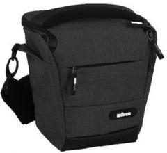 Dorr Motion Holster Bag L black